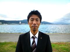 画像:小西 元昭さん