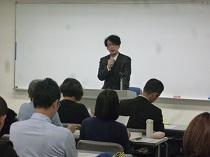 稲沢先生.JPG