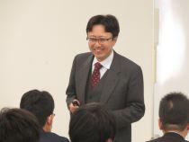 川先生.JPG